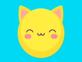 New Animated emojis PRO 2018