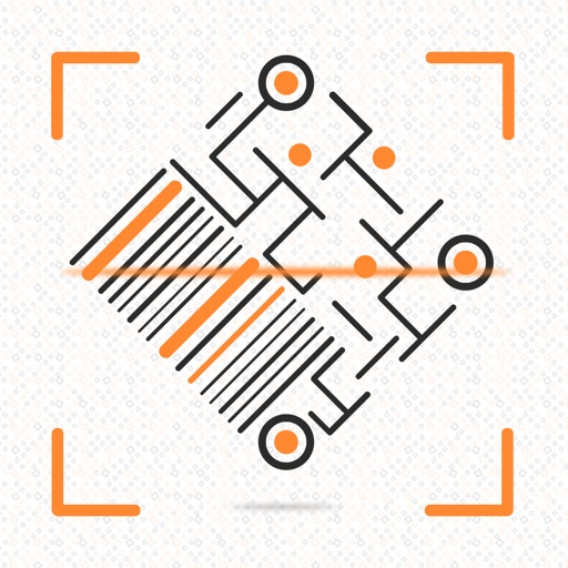 QR Code Generator, Scan QR