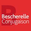 Bescherelle Conjugaison - Editions Hatier