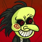 Troll Face Quest Horror icon