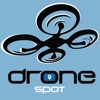Drone-Spot Reviews