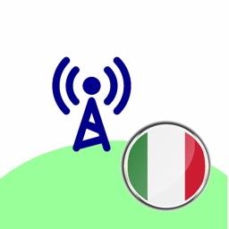 oiRadio México - Live radio