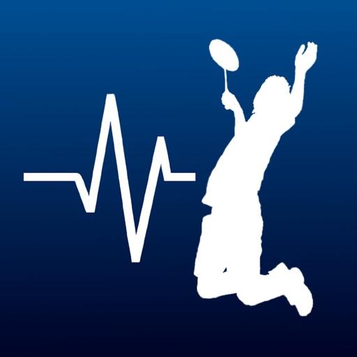Flink Badminton