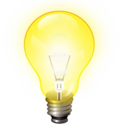 Ideas Note Fr