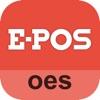 E-POS(OES)