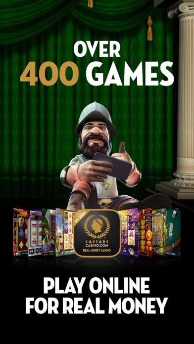 Gamers unite caesars casino casinos near poconos