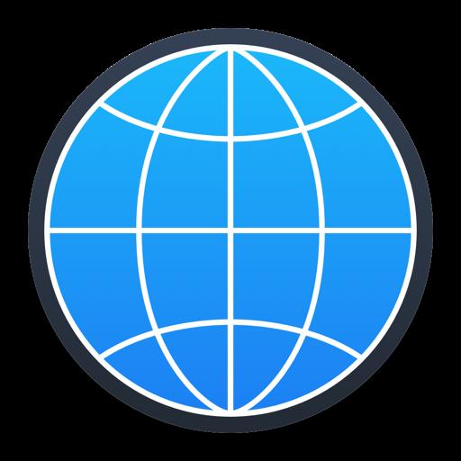 Atlas – GPX Viewer