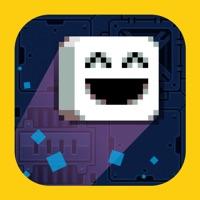 Super One More Jump Hack Resources Generator online