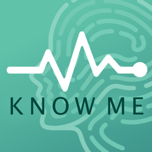 KnowMe-Fun Tests&Astrology Social Networking app