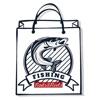 渔具宝 - 全球顶级渔具大牌装备1元起拍!