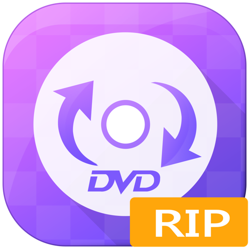 4Video DVD Manager - рип DVD