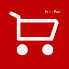 InvoicePad-for purchase sell icon