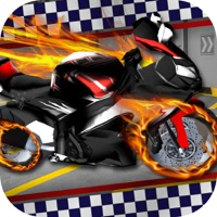 Codes for Traffic Motorcycle:Driving in High Speed Hack