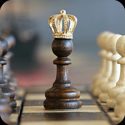 Chess Master - Шахматные задачи для всех
