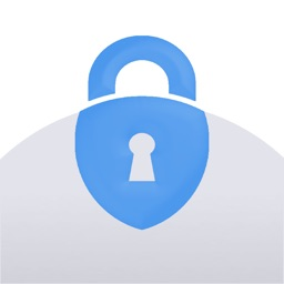 World Secure