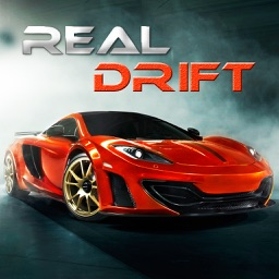 Extreme Car Racer Real Drift on streets 3D Game