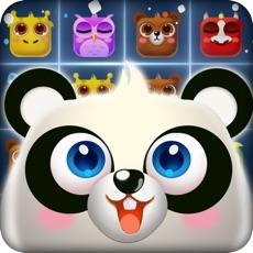 Activities of Mad Zoo Crush