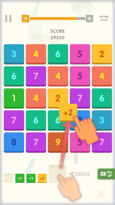 https://is4-ssl.mzstatic.com/image/thumb/Purple118/v4/9f/f5/24/9ff524b2-a220-287f-b352-71b2bc326742/source/392x696bb.jpg