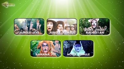 Perform Jungle-4