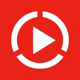 Music App - Songs for YouTube