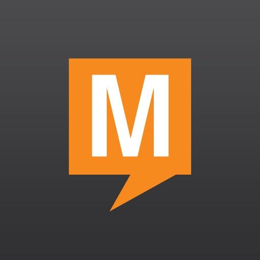 GlobalMeet 4 Web & Audio
