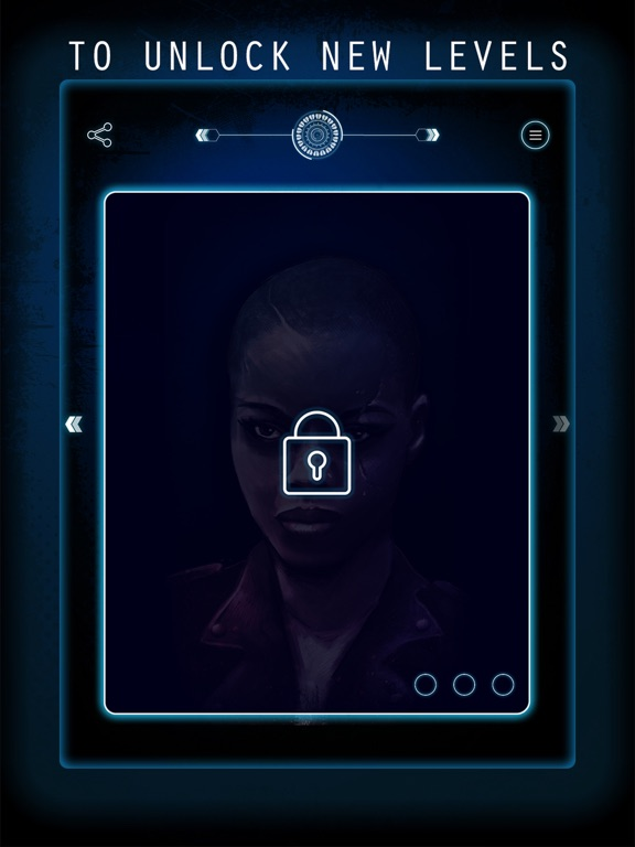 Powerless screenshot 19