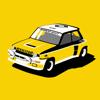 Renault Radio Unlocker - Physmo
