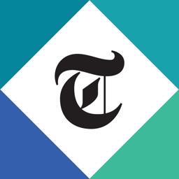 The Telegraph – Live News, Sport & Business