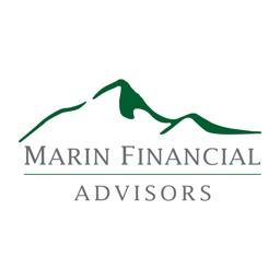 Marin Financial Advisors