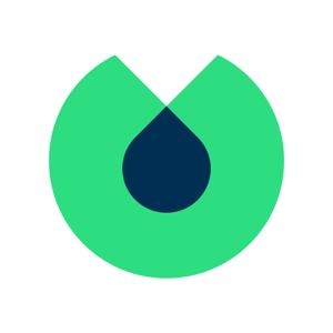 Blinkist - Always Learning ios app
