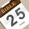 Bible Calendar