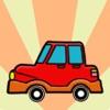 fun car!