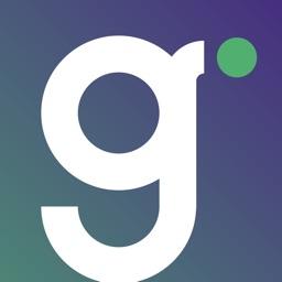 gini - Spend Tracker