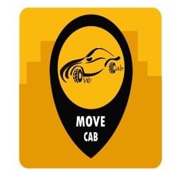 Move Cab