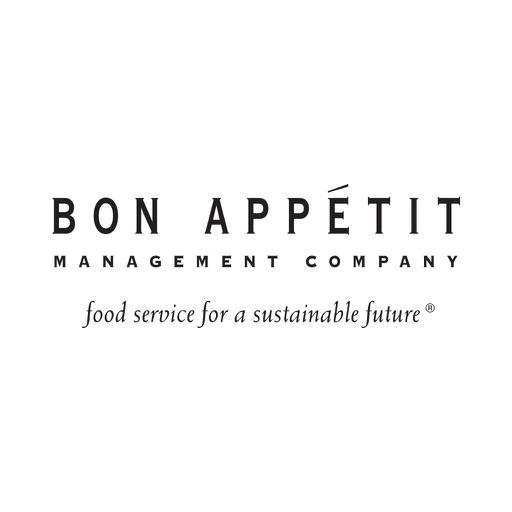 B.A. Management