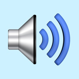 Speech Assistant AAC - Text to Speech