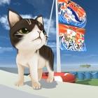 脱出ゲーム 大漁旗 icon
