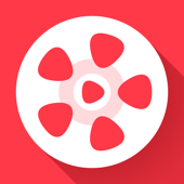 SlidePlus - Tema Video Maker