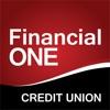 Financial One Mobile Deposit