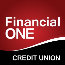 Financial One Mobile Deposit