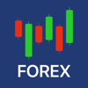 Forex Trading Pro Guide