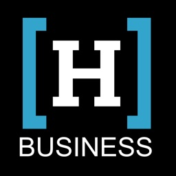 HomeStreet Business for iPad