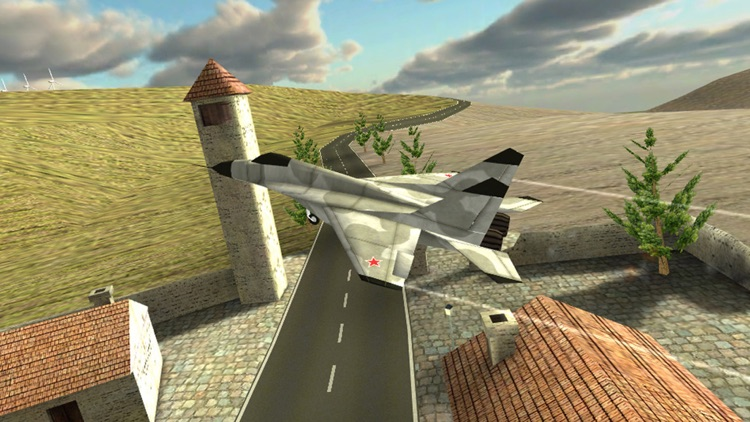 Rc Plane 2 screenshot-0