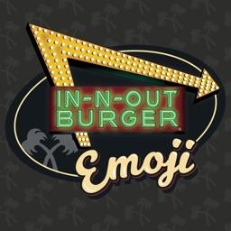 In-N-Out Emoji