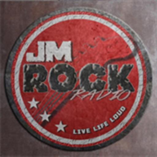 JM Rock Radio