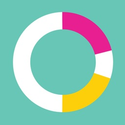 My Cycles Period and Ovulation Tracker