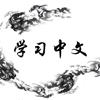 Jian Zhang - Pure Chinese  artwork