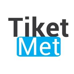 TiketMet