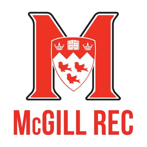McGill Campus Rec