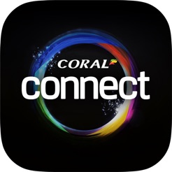 coral bet tracker
